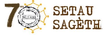 logo setau